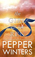 The Girl & Her Ren (The Ribbon Duet, #2)