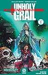 Unholy Grail Volume 1: Siege Perilous