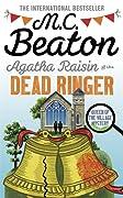 Agatha Raisin and the Dead Ringer (Agatha Raisin, #29)