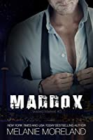 Maddox (Vested Interest, #3)