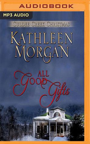 Kathleen Morgan (E-kitapları)