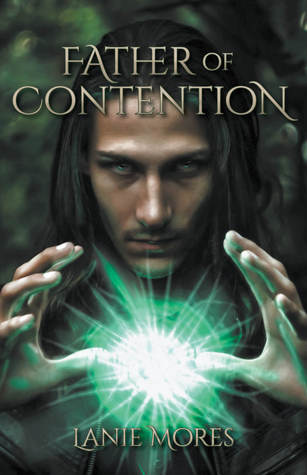 Father of Contention