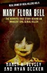 Mary Flora Bell: ...