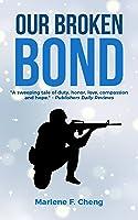 Our Broken Bond (Bond Series, #2)