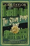 The Steam Pump Jump
