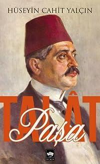 Talât Paşa