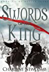 Swords of the King (Battle Scars, #3)