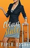 Clean Slate (Charity Case, #0.5)