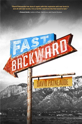 Fast Backward