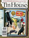 Tin House 44: Summer Reading, Volume 11, Number 4