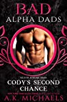 Cody's Second Chance by A.K. Michaels
