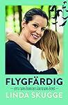Flygfärdig av Linda Skugge