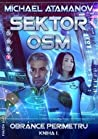 Sektor osm