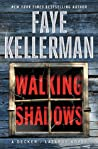 Walking Shadows (Peter Decker/Rina Lazarus, #25)