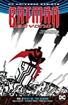 Batman Beyond, Volume 2: Rise of the Demon audiobook download free