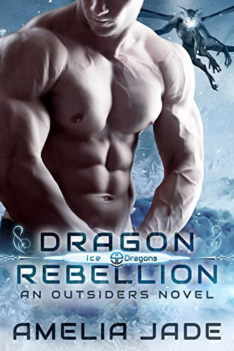Dragon rebellion