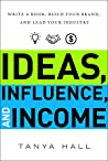 Ideas, Influence,...