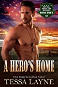 A Hero's Home: Resolution Ranch