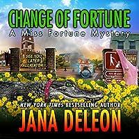 Change Of Fortune : change of fortune miss fortune mystery 11 by jana deleon ~ Russianpoet.info Haus und Dekorationen