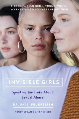 Invisible Girls Speaking the Truth