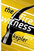 The Fire Witness (Joona Linna, #3)