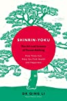 Shinrin-Yoku: The Art and Science of Forest Bathing ebook download free