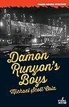 Damon Runyon's Boys