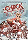 Check, Please!: #Hockey, Vol. 1