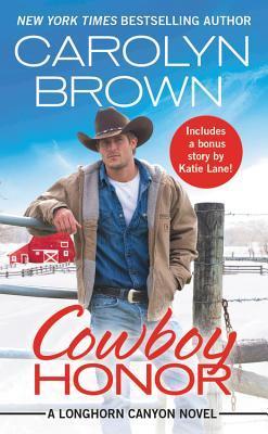 Cowboys Sweetheart (Copper Canyon, Texas Book 2)