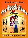 The Quack House Diaries