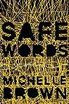 Safe Words