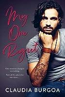 My One Regret