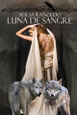 Luna de Sangre: Hombres Lobo y Cambiadores