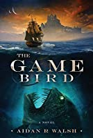The Game Bird