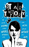 Star Theory