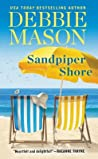 Sandpiper Shore (Harmony Harbor, #6)