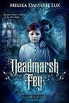 Deadmarsh Fey by Melika Dannese Hick