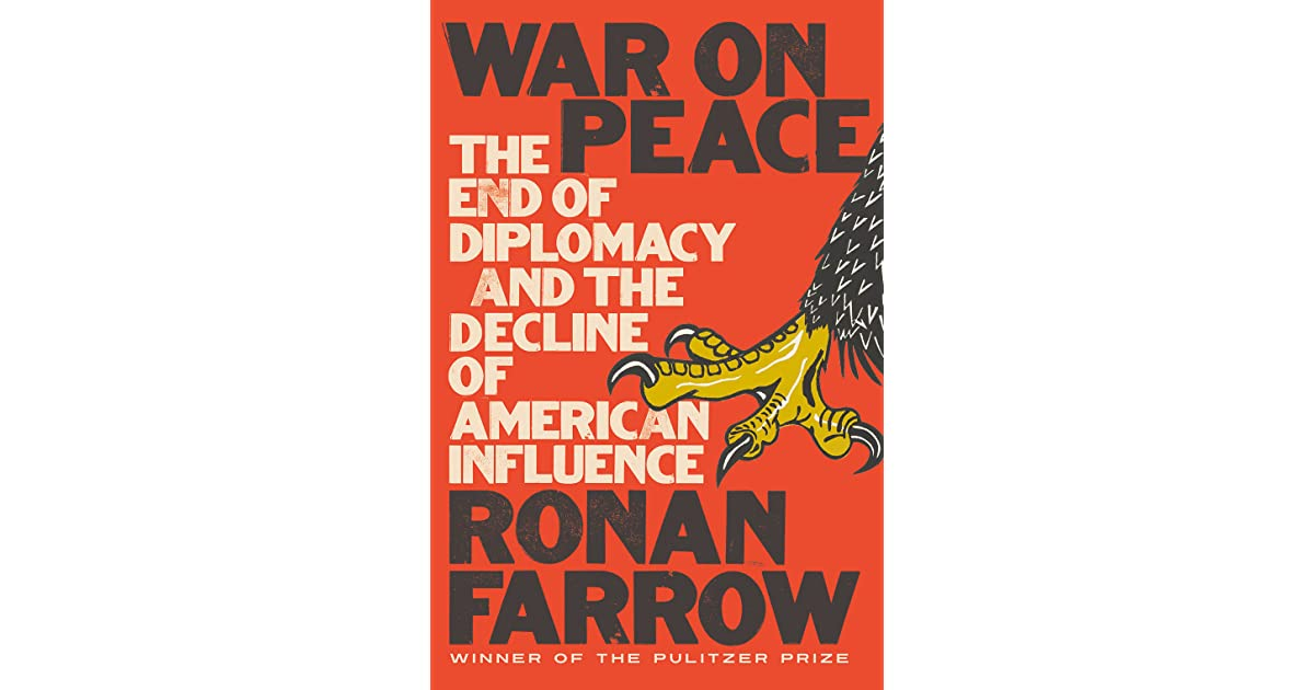 war and peace novel summary