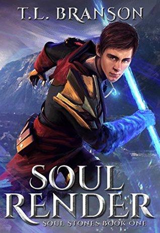 Soul Render
