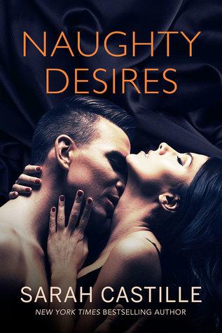 Naughty Desires (Naughty Shorts, #1)