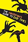 The Handyman's Guide to End Times: Poems pdf book review free