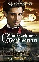 Ein schweigsamer Gentleman (London Sins #1)