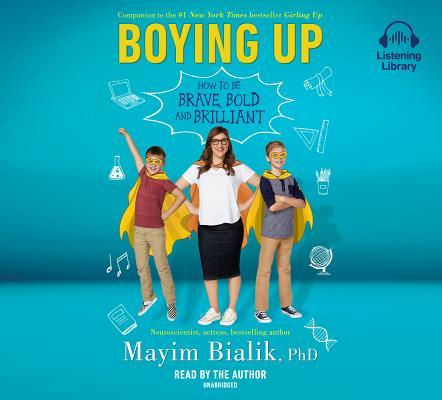 Boying-Up-How-to-Be-Brave-Bold-and-Brilliant
