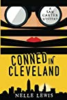 Conned in Cleveland: A Sam Carter Mystery