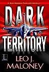 Dark Territory (Dan Morgan #5.5)