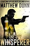 The Spy Whisperer (Ben Sign Mystery #1)