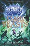 Clash of Beasts (Going Wild #3)