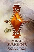 Final Surrender: Book 2