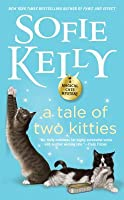 A Tale of Two Kitties (Magical Cats #9)