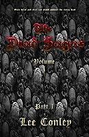 The Dead Sagas Volume I : Part I